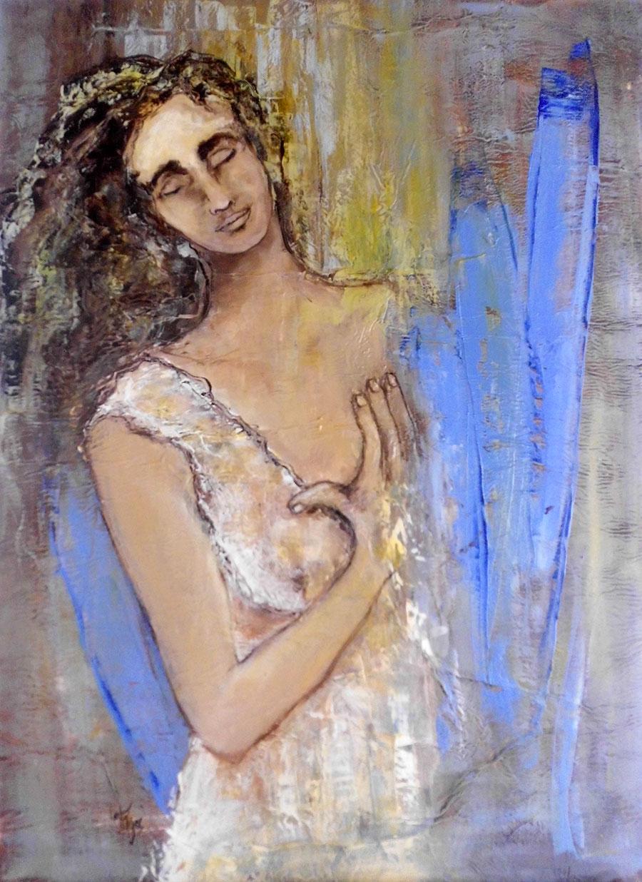michelle-fages-peinture-figurative-006