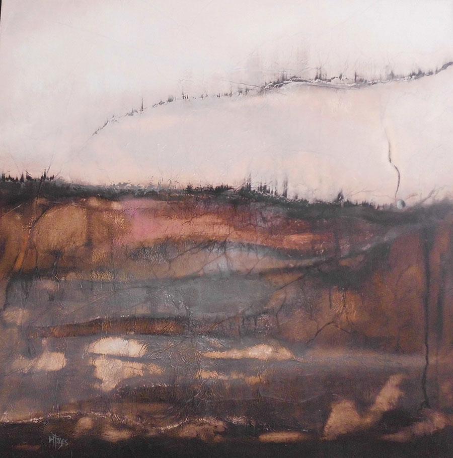 michelle-fages-peinture-abstraite-001