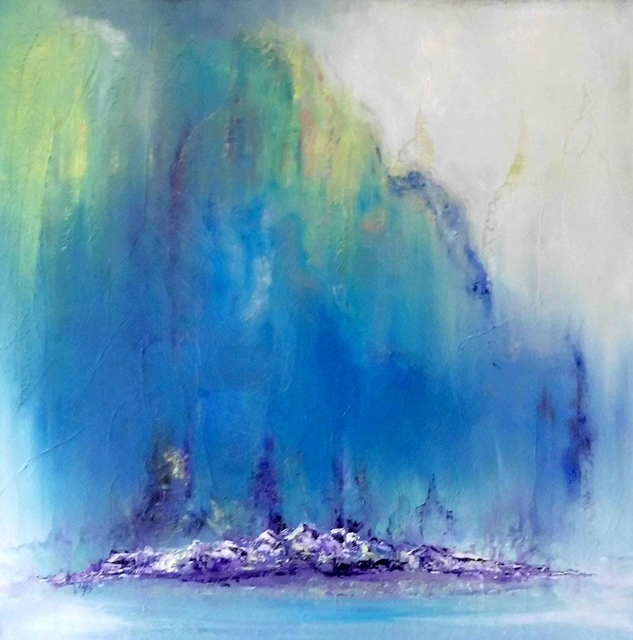 michelle-fages-peinture-abstraite-004