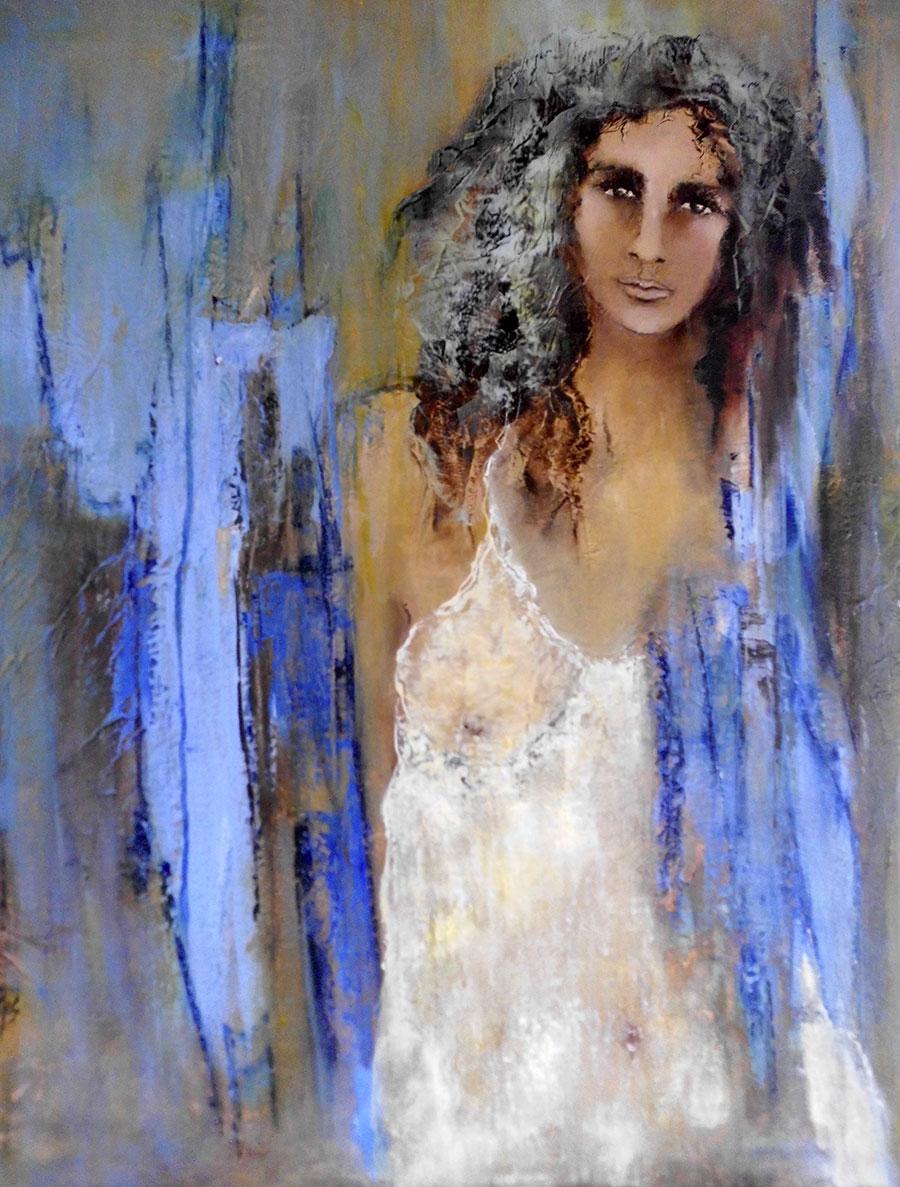 michelle-fages-peinture-figurative-008