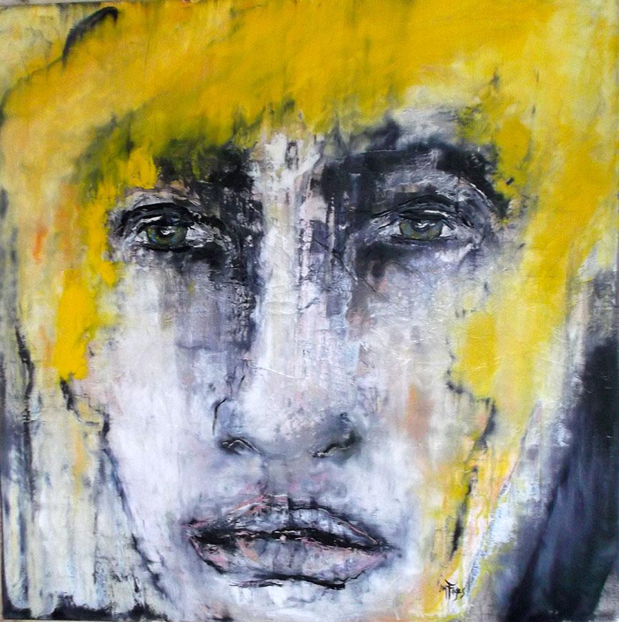 michelle-fages-peinture-figurative-002