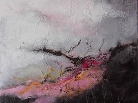 michelle-fages-peinture-abstraite-002