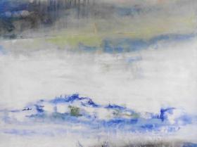 michelle-fages-peinture-abstraite-003